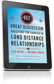 things for couples 10 saucy distance relationship to keep things and