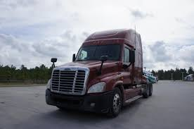 volvo automatic truck for sale american truck showrooms certified pre owned class 8 semi trucks