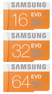 amazon black friday samsung sd carx 7 best sd memory card images on pinterest memories cards and