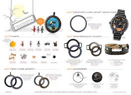 how to make halloween jewelry origami owl halloween collection capture spook tacular moments