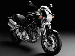 2007 ducati monster s2r 1000 review gallery top speed