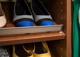 custom closet organizers closet systems u0026 organization easyclosets