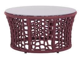 Round Table Granite Bay Outdoor Propane Fire Pit Tables Table Top Round Granite Table
