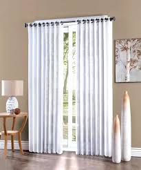 replace blinds with curtains curtains over vertical blinds interesting curtains over blinds and how to install a curtain rod over replace apartment blinds