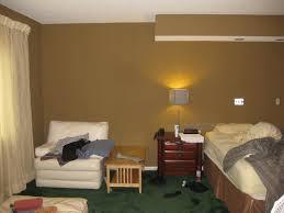 Chocolate Brown Carpet Decorating Super Top Twist Plain Carpet Carpetright Dark Grey Loversiq