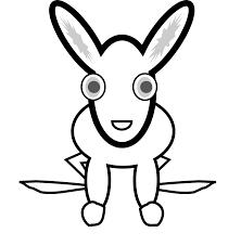 jessica rabbit clipart jessica rabbit clipart free download clip art free clip art