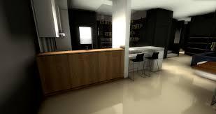 urban modern interior design fukusu urban contemporary and modern minimalist study room and