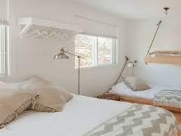 chambre couvent le couvent cottages apartments tourist homes val morin lodging