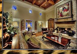 Posh Home Interior Posh