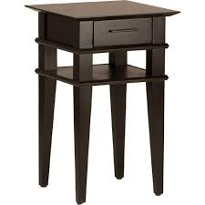Accent Table L Tls By Design Accent Tables Sears