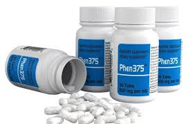 where to buy phen375 reliable source you can trust