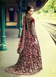 wedding dress in pakistan best 25 wedding dresses ideas on indian