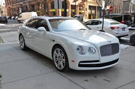 new bentley flying spur 2016 bentley flying spur v8 stock b759 for sale near chicago il