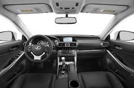 lexus of nashville downtown lexus 2015 sedan interior lexus 2015 sedan interior motor trend