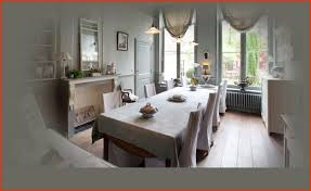 bruges chambres d hotes chambres d hotes bruges inspirational chambres d h tes coté canal