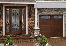 Danbury Overhead Door Bbb Business Profile Danbury Overhead Door Inc