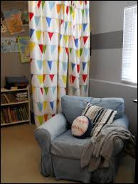 Curtains For Boys Room Star Curtains Australia Google Search - Room darkening curtains for kids