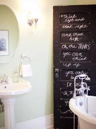 100 spa bathrooms ideas 79 best masterful bathrooms images