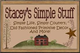 rag rugs country primitive home decor and textiles gifts