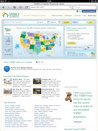 top 10 vacation rental companies the vacation rental marketing