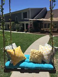 best 25 outdoor hanging chair ideas on pinterest garden hanging