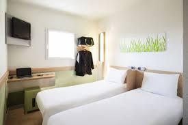 chambre hotel ibis budget ibis budget hotel porte de pantin