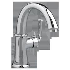 grohe bathroom faucets for vessel sinks u2022 bathroom faucets and