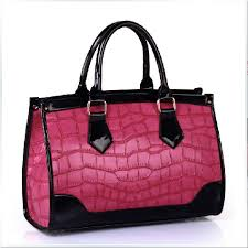 designer handbags on sale designer handbags sale suitcase apps