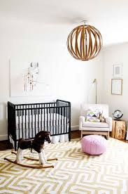 Baby Bedroom Ideas by 735 Best Modern Baby Nursery Images On Pinterest Nursery Baby
