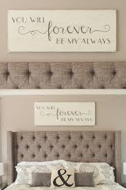 Large Bedroom Wall Decorating Ideas Best 25 Decorating Large Walls Ideas On Pinterest Large Walls