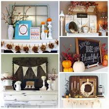 Home Decor Collection by The Ultimate Thanksgiving Ideas Collection Endlessly Inspired