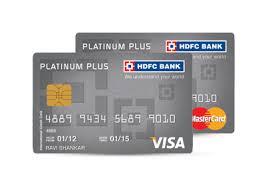 bank prepaid debit cards prepaid credit card low interest rate credit cards guide