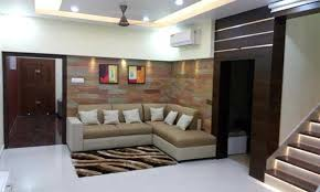 Best Interior Designers In Cochin Best Home Design And Decoration - Home decoration services