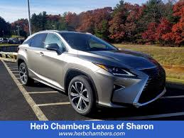 lexus caviar lexus rx 350 for sale massachusetts dealerrater