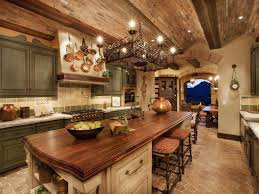 kitchen traditional kitchen designs countryside kitchens select