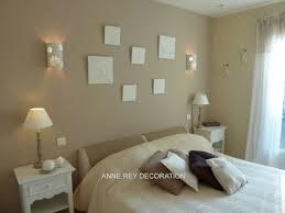 tableau pour chambre romantique design décoration intérieur étude conseil chambre romantique