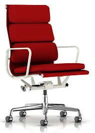best office desk chair delectable 40 awesome office chairs inspiration design of beautiful