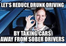 Drinking And Driving Memes - 25 best memes about drunk driving drunk driving memes