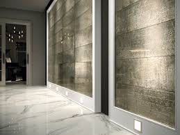 bella lux outdoor lights calacatta marmolissima ceramic tiles from dune cerámica architonic