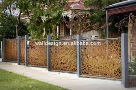 decorative metal wall art panels canada laser cut wall art screen