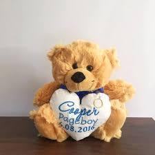 wedding gift australia 67 best bridal bling teddy bears images on teddy bears