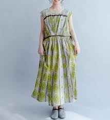 Washing Color Clothes - clementia plus size dress 3a0052mlt uoay 185 00 plus size