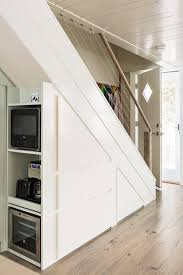 Modern Staircase Wall Design 10 Clever Designs For Staircase Storage