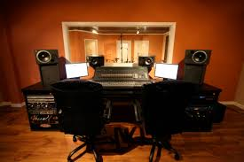 ideas about music studio rooms free home designs photos ideas