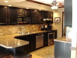 update kitchen ideas updated kitchen ideas pictures gallery of updated kitchen ideas
