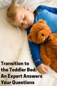 Baby Cribs That Convert To Toddler Beds by Best 10 Toddler Bed Transition Ideas On Pinterest Twin Toddlers