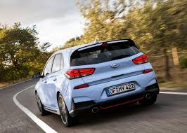 new 2018 hyundai i30 n review and rating 2018 2019 best suv