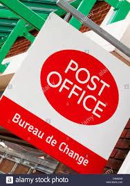 bureau de change 8 bureau de change 8 54 images by bureau de change albarka
