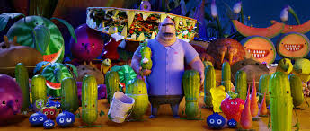 2013 cloudy with a chance of meatballs 2 movie wallpapers cloudy with a chance of meatballs 2 3d 2013 movie photos and