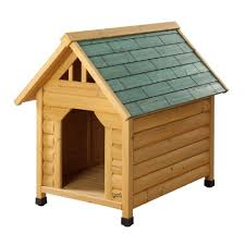 Doghouse For Large Dogs Tuff And Rugged Dog House Roselawnlutheran